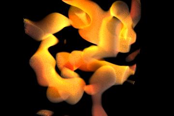 trrclamp2-01-t447s
