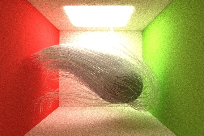 hair-spp-160-t-47-min